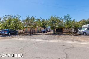 227 E RAYMOND Street, Phoenix, AZ 85040