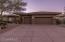 7370 E Visao Drive, Scottsdale, AZ 85266