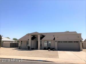 5237 E DRAGOON Avenue, Mesa, AZ 85206
