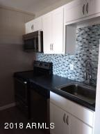 1433 S STANLEY Place, 22