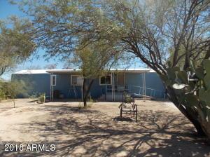 10675 N CHINOOK Drive, Casa Grande, AZ 85122