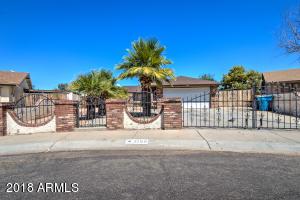 3159 N 89TH Drive, Phoenix, AZ 85037