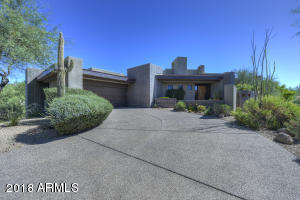 39349 N 107TH Way, Scottsdale, AZ 85262