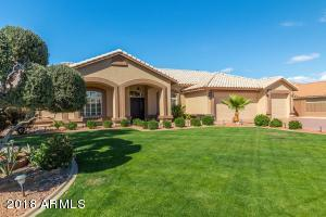 4664 W SOFT WIND Drive, Glendale, AZ 85310