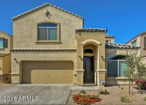 1026 W IVYGLEN Street, Mesa, AZ 85201