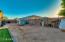 2618 E LOCUST Drive, Chandler, AZ 85286