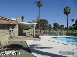 4434 N 62ND Avenue, Phoenix, AZ 85033