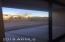 2065 N RED CLIFF Circle, Mesa, AZ 85207