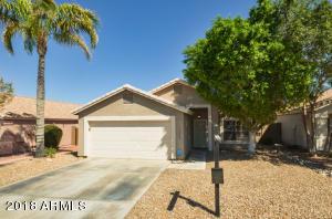 11312 E CICERO Street, Mesa, AZ 85207