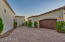 6715 E ROVEY Avenue, Paradise Valley, AZ 85253