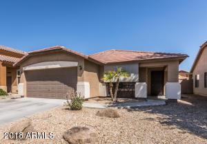 3357 S 98th Lane, Tolleson, AZ 85353