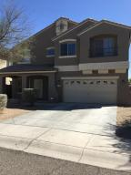 7013 W BRANHAM Lane, Laveen, AZ 85339