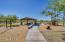 10410 W ALYSSA Lane, Peoria, AZ 85383