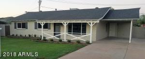 8355 E CATALINA Drive, Scottsdale, AZ 85251