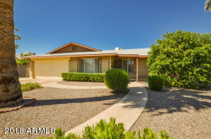 1316 E BISHOP Drive, Tempe, AZ 85282