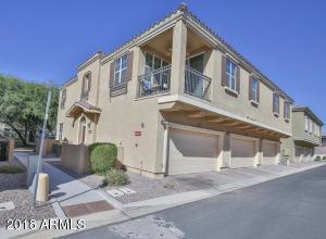 4714 E WATERMAN Street, 103, Gilbert, AZ 85297