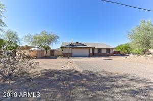 733 E GALVIN Street, Phoenix, AZ 85086