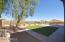 6764 W ROBERTA Lane, Peoria, AZ 85383