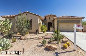 9295 W QUAIL TRACK Drive, Peoria, AZ 85383