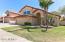 11337 W CRIMSON Lane, Avondale, AZ 85392
