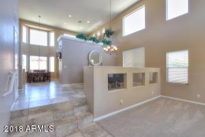 42470 W BRAVO Drive, Maricopa, AZ 85138