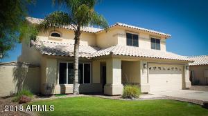 19529 N 55TH Drive, Glendale, AZ 85308