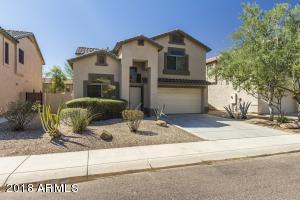 2523 W BENT TREE Drive, Phoenix, AZ 85085