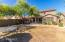 39732 N High Noon Way, Anthem, AZ 85086