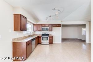 6721 W ORANGE Drive, Glendale, AZ 85303