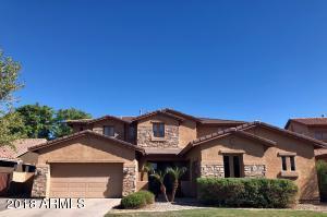 3778 E GEMINI Place, Chandler, AZ 85249