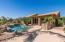 493 W CHAMPAGNE Drive, Chandler, AZ 85248