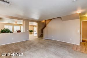 19689 E EMPEROR Boulevard, Queen Creek, AZ 85142