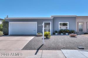 6293 E CATALINA Drive E, Scottsdale, AZ 85251
