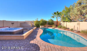 41714 W HILLMAN Drive, Maricopa, AZ 85138