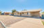 5250 S 19TH Avenue, Phoenix, AZ 85041