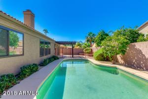 1344 E TREMAINE Avenue, Gilbert, AZ 85234