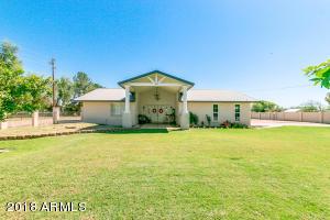 561 E LEHI Road, Mesa, AZ 85203