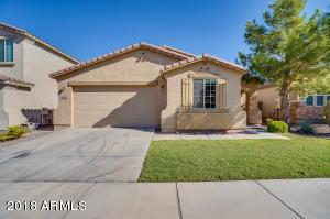 3568 E ODESSA Drive, San Tan Valley, AZ 85140