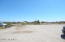1656 W BONNIE Lane, Queen Creek, AZ 85142