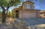 4605 E JUANA Court, Cave Creek, AZ 85331
