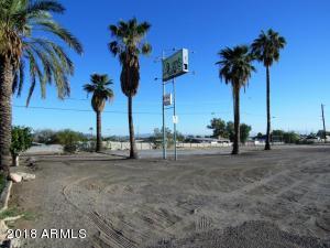 4150 E BASELINE Road, 4, Phoenix, AZ 85042