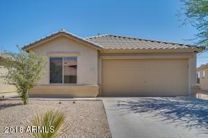 21053 N GRANTHAM Road, Maricopa, AZ 85138
