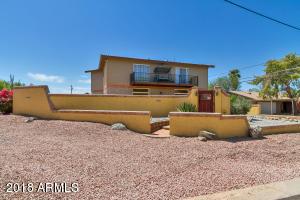 1437 E YUCCA Street, Phoenix, AZ 85020