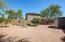 21838 N. Scott Court, Maricopa, AZ 85138