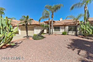 19607 N 35TH Place, Phoenix, AZ 85050