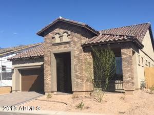 2065 N RED CLIFF Circle, Mesa, AZ 85207