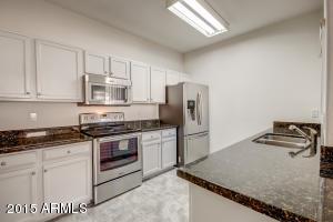 11260 N 92ND Street, 1115, Scottsdale, AZ 85260