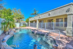 5421 W ANGELA Drive, Glendale, AZ 85308