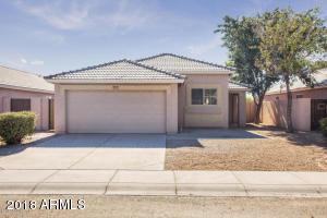 15542 N 136TH Lane, Surprise, AZ 85374