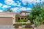 5514 N 75TH Street, Scottsdale, AZ 85250